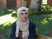 Cihan Aktaş'tan: Cana yakın evler
