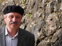 D. Mehmet Doğan: Çanakkale'yi geçmenin Truva atı!