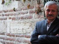 D. Mehmet Doğan: Amerika Türkiye sınırını nasıl koruyacak?