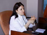 Fadime Özkan'dan: Yalçın Akdoğan: Eski Türkiye'nin yeni kaos planı HDP üzerine kurulu