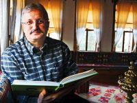 Yazar Fahri Tuna ile Adapazarı söyleşisi