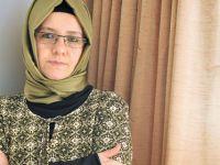 """Fatma Barbarosoğlu: """"İyi ki yazdınız"""" ve biz iyi ki tekrar tekrar okuyoruz"""
