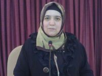 Fatma Tuncer: Akif'in yalnızlığı