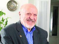 Hasan Aksay: Mehmed Şevket Eygi