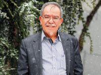 TYB'den Hasan Karakaya'ya taziye