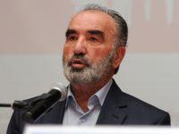 Hayrettin Karaman: Sigaradan fıkha oradan da İslam hukukuna