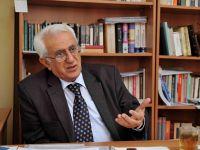 İsmail Kıllıoğlu: Halk ve demokrasi