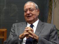Mehmet Barlas: Dağılan imparatorlukların mirasçıları eski sorunlarla da uğraşırlar