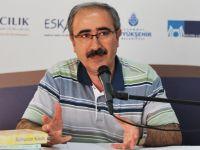 Mehmet Nuri Yardım: İhsan Kurt