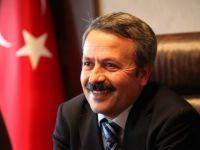 Prof. Dr. Mustafa Acar Söyleşisi