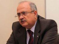 Prof. Dr. Sefa Saygılı: Aydınlar muhalif midir?