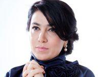 Sevil Nuriyeva: Küresel sistemin dayatmaları ve Türkiye'deki seçimler