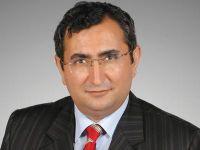 M. Seyfettin Erol'dan: IŞİDin Horasan Projesi ve Özbekistan İslami Hareketi