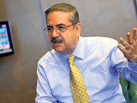 Taha Akyol: İstibdat karşısında Mehmet Akif