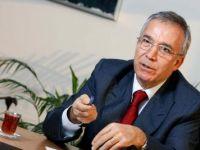 Yavuz Donat: Giderim Van'a doğru Yolum İran'a doğru
