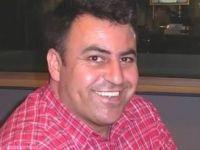 Adnan Öksüz'den: Davutoğluna Koalisyon Tüyoları