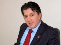 Ahmet Türk'ten: Meclis Başkanlığı Seçim Sürecinin Kazananları ve Kaybedenleri