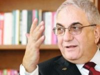 Ali Saydam: Nasreddin Hoca bir üst yapı meselesidir…