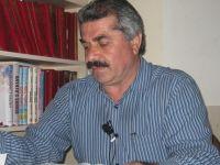 Kemalist bakan: Şair Hasan Âli