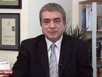 Mehmet Karaca'dan: Kahramanlarımız!