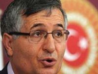 Özcan Yeniçeri: Türkiye'ye yönelik örgütlü tehditler!