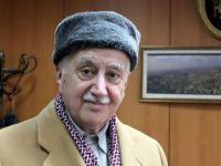 M. Şevket Eygi'den: Müslüman Ermeniler