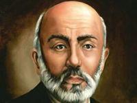 Mehmet Âkif ve Modernleşme