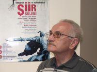 Muhsin Mete: Şiir Şöleni Bağlamında Devam Ederek Değişme