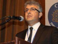 Mustafa Tekin: Eğitimde Eksik Olan