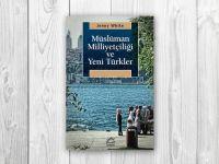 Batının Türklükle Müslümanlığı Ayırma Çabası
