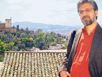 Akif Emre'den: Şiiri sürgünden dönemeyen milli şair