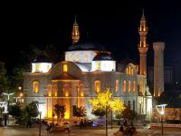 Simge isimleriyle marka bir şehir: Malatya