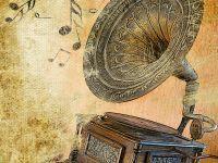 Yeni tanıklar: Ses ve görüntü kayıtları