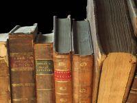 Müracaat kitapları