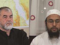 Üç Özbek muhalif daha sukiast listesinde