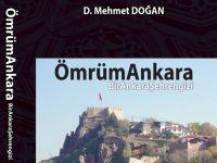 "Ömrüm Ankara ""Bir Ankara Şehrengizi"""