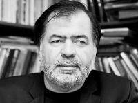 Mustafa Özcan: Halvet günlerinden celvet günlerine