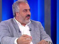 Medaim Yanık'tan: Radikal Selefi örgütler Türkiye için ne düzeyde tehdit?