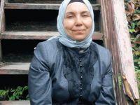 Yıldız Ramazanoğlu: Boşluk