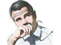 Asım Yenihaber'den: Neden Yoktular, Neden Kınamadılar?