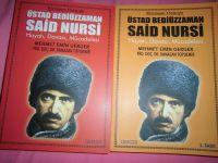 """""""Bilinmeyen Yönleriyle Üstad Bediüzzaman Said Nursi"""""""