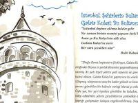 Masallar yok oldu ve kirlendi İstanbul
