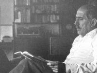 Turgut Cansever'in değeri halen anlaşılamadı