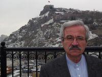 D. Mehmet Doğan: Neo-atatürkçülük veya işte meydan-ı cehalet!