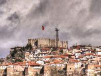 Ankara'nın Saatlerini Ayarlamak