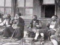 Yemen'den İstanbul'a kahvenin hikâyesi