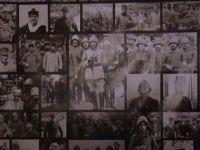 Çanakkale Destanı 100 yaşında