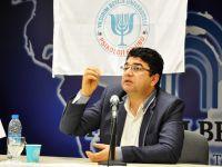 Bilal Sambur: AB'NİN KRİZİ, BİRLEŞİK KRALLIĞIN DAĞILIŞI
