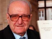 Roger Garaudy, Endülüs modelini yazdı
