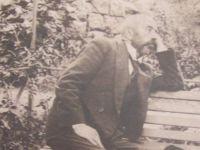 Akif'in Osmanlı Edebiyatı ders notları yayınlandı